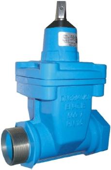 ARMATURA EFEKT zasuwa GW/GZ 4211 gwintowana, gwint ewenętrzny i zewnętrzny, do przyłączy domowych, miękkouszczelniona, klinowa, z klinem, epdm, nbr, zasuwka pn10, zasuwa pn16 sfero, zasuwa gwintowana producent, fabryka armatury, producent zasuw gwintowancych, zasuwa do wody, zasuwa wodociągowa żeliwna, żeliwna gwintowana, z prostym przelotem , klin wykonane z żeliwa sferoidalnego , Prosty przelot zasuwy, bez przewężeń i bez gniazda w miejscu zamknięcia , Klin wulkanizowany na całej powierzchni , NBR, EPDM , niskotarciowych elementów ślizgowych , Trzpień ze stali nierdzewnej , Wrzeciono łożyskowane , Uszczelnienie trzpienia o-ringowe , odseparowana od medium, Ochrona antykorozyjna powłoką , Długość zabudowy , zasuwa do wodociągu, gwintowana DN50, DN 40-50 PN 10/16 , miękkouszczelniająca GW/GW , Z KLINEM GUMOWANYM, Armatura instalacyjna, obrót wrzeciona w prawo