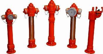 ARMATURA EFEKT S.A. producent hydrantów zewnętrznych nadziemnych i podziemnych  Hydranty nadziemne DN80 Hydranty nadziemne DN100 Hydranty nadziemne DN150 żeliwo szare i sfero Hydranty łamane hydranty ppoż hydranty proste hydranty kulowe z podwójnym zamknięciem hydranty podziemne DN80 podziemne DN100