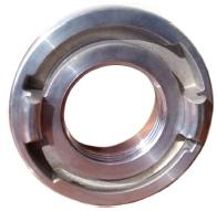 EFEKT nasada STORZ aluminiowa GW/GZ