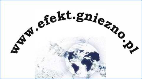 ARMATURA EFEKT. S.A. katalog online o fimie cennik wyrobów katalog produktów armatura przyłączeniowa armatura wodociągowa